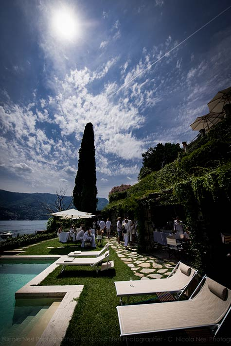 boutique-hotel-lake-como-wedding-celebrations_24