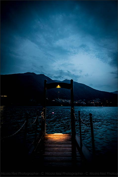 boutique-hotel-lake-como-wedding-celebrations_25