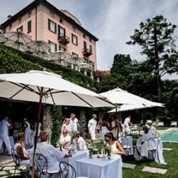 Day before and day after… how to make unforgettable your wedding celebrations on Lake Como