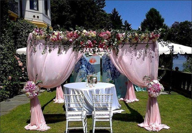 celebrante-matrimoni-simbolici-villa-claudia-dal-pozzo