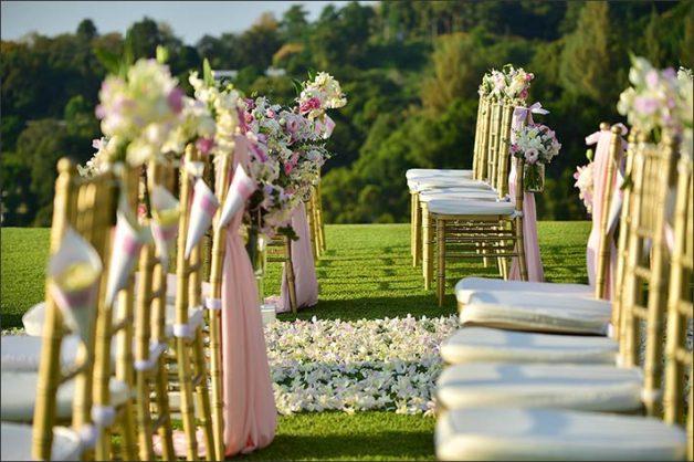 celebrante-matrimoni-simbolici-villa-muggia