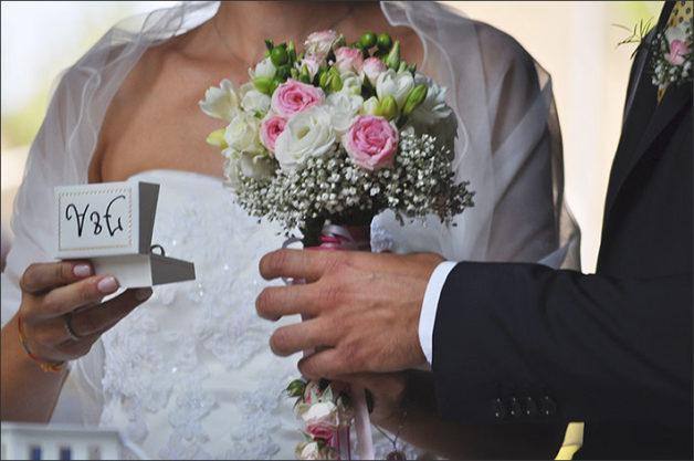 celebrante-matrimoni-simbolici-villa-pestalozza