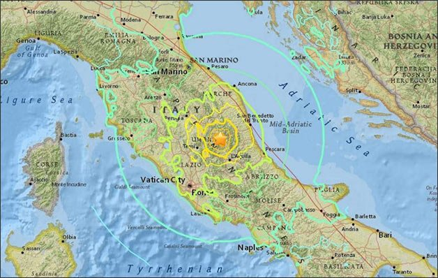 help-earthquake-central-italy