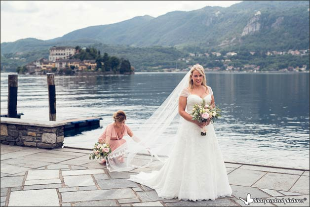 luci-sul-lago-beach-wedding-lake-orta_05