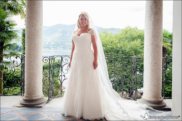 luci-sul-lago-beach-wedding-lake-orta_07