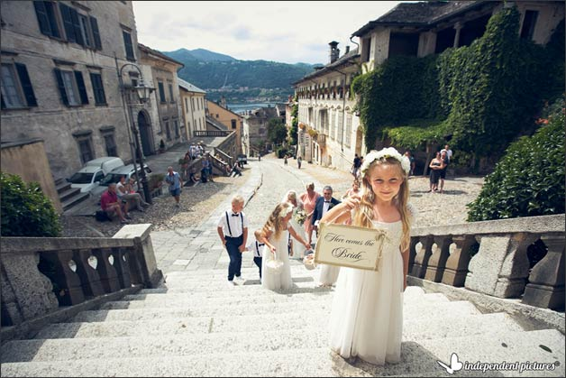 luci-sul-lago-beach-wedding-lake-orta_11