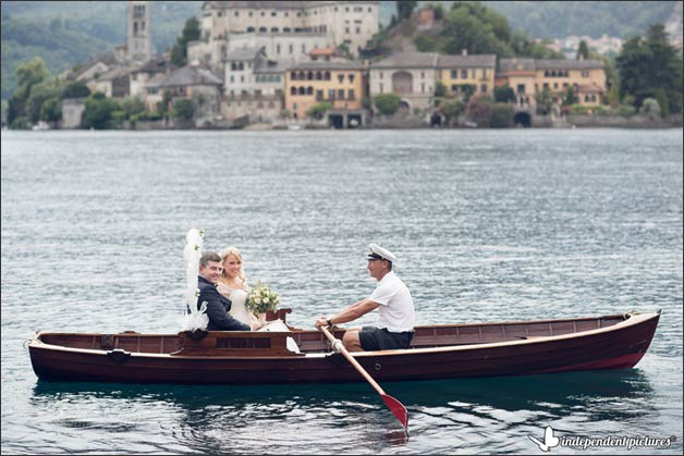 luci-sul-lago-beach-wedding-lake-orta_18