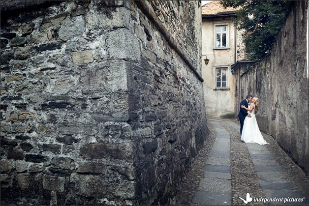 luci-sul-lago-beach-wedding-lake-orta_19
