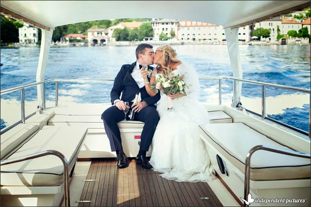 luci-sul-lago-beach-wedding-lake-orta_21