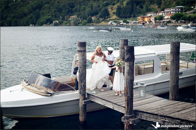 luci-sul-lago-beach-wedding-lake-orta_23