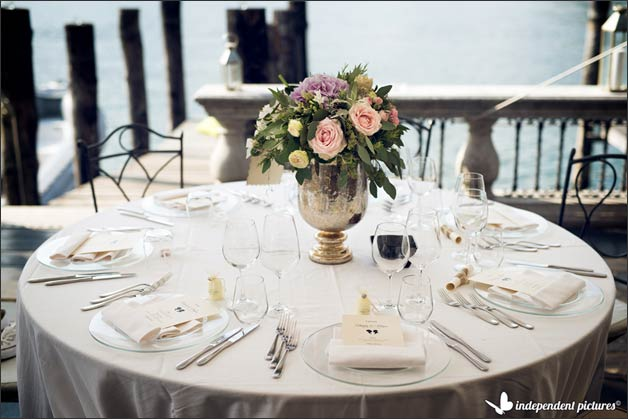luci-sul-lago-beach-wedding-lake-orta_24