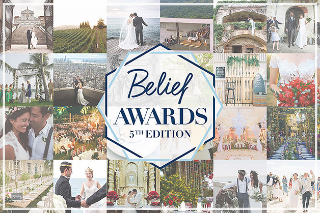 belief-awards-5th-edition-winners-italy