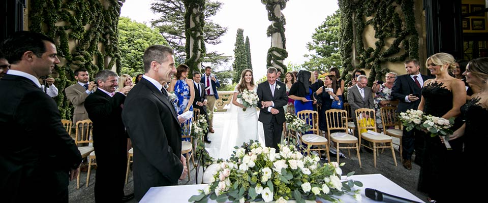 elegant-lake-como-wedding