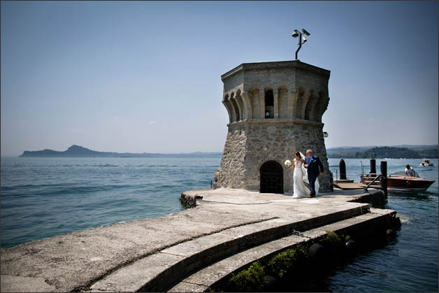 getting-married-isola-del-garda_08