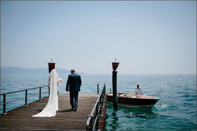 getting-married-isola-del-garda