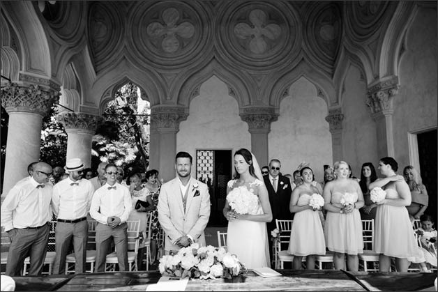 getting-married-isola-del-garda_12