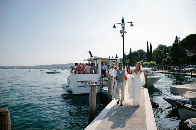 getting-married-isola-del-garda_24