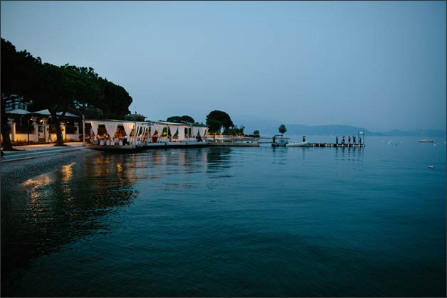 getting-married-isola-del-garda_26