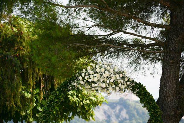 wedding-ceremony-rocca-arona-lake-maggiore