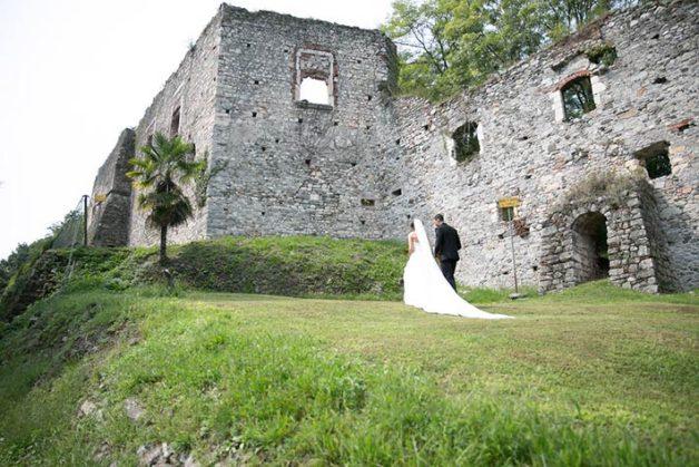 wedding-ceremony-rocca-arona-lake-maggiore_16