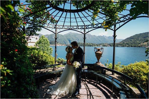 Heiraten In Griechenland Alles Infos Fur Eure Hochzeit