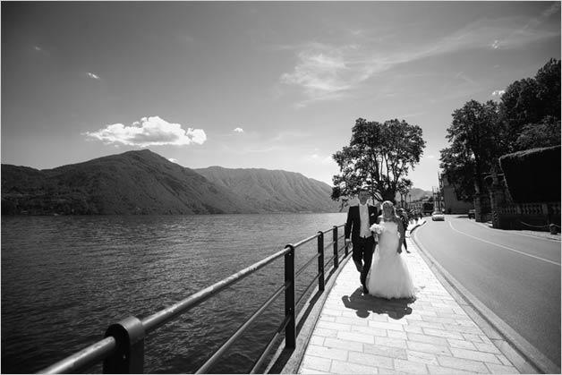 Hochzeit-villa-carlotta-comersee