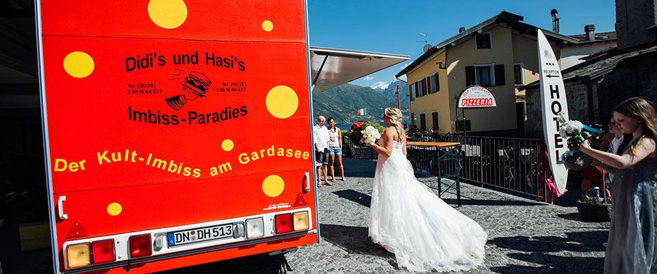 Hochzeit_currywurst_comersee