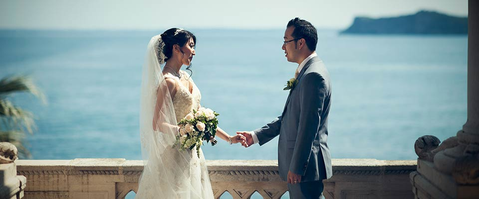 chinese-wedding-garda-island