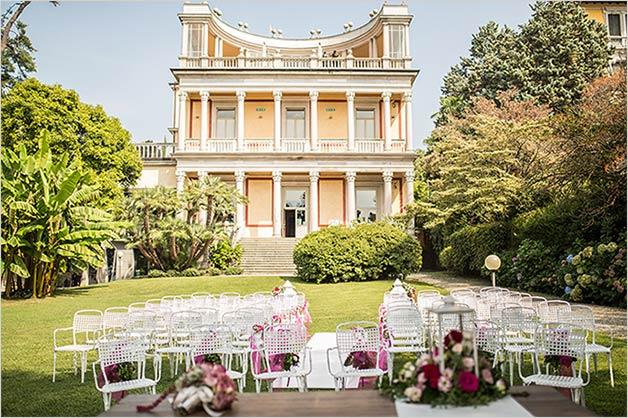 civil-ceremony-villa-giulia-lake-maggiore