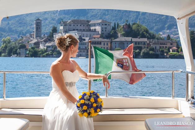 lake-orta-wedding-st-julius-island