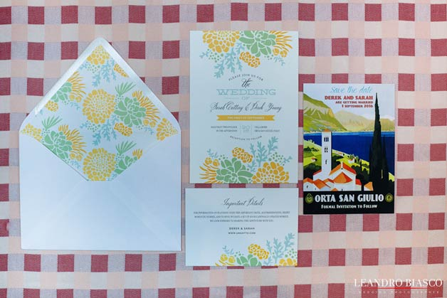 lake-orta-wedding-st-julius-island