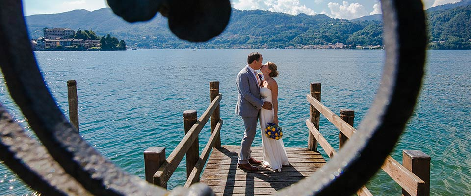 lake-orta-wedding_st-julius-island