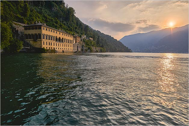 luxury-villa-wedding-lake-como
