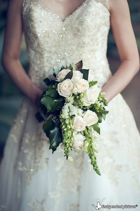 wedding-flowers-lake-garda