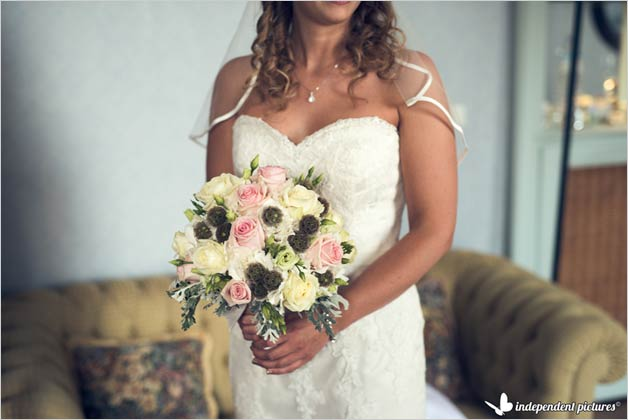 bridal-bouquet-pallanza-lake-maggiore