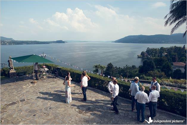 villa-pallanza-stunning-view-lake-maggiore