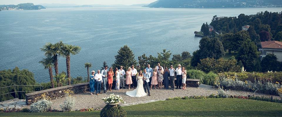 villa-pallanza_stunning-view-lake-maggiore
