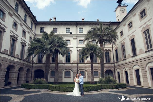 wedding-isola-bella-lake-maggiore