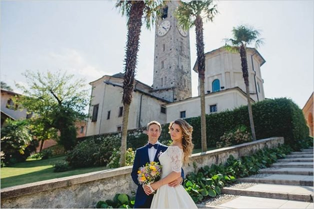 catholic-wedding-baveno-church