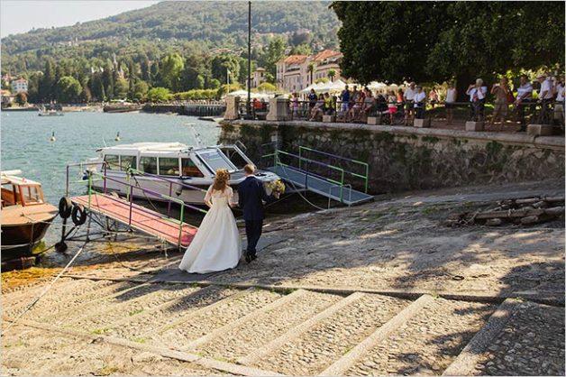 ferragosto-wedding-lake-maggiore