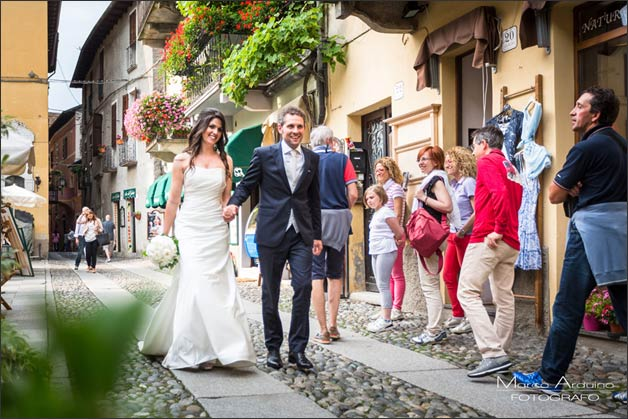 lake-orta_wedding-photography