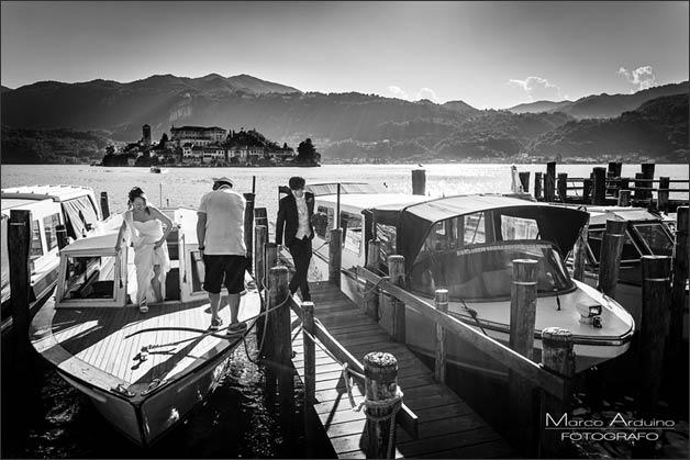 lake-orta-wedding-photography