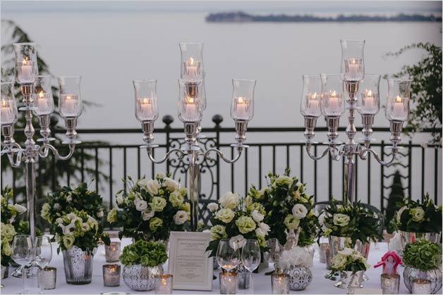 verona-intimate-wedding