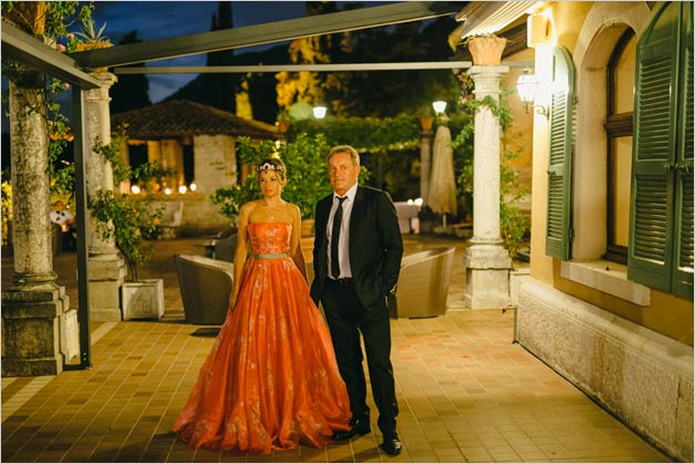 verona-intimate-wedding