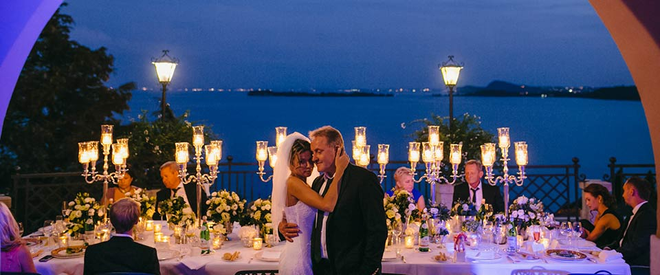 verona_intimate-wedding