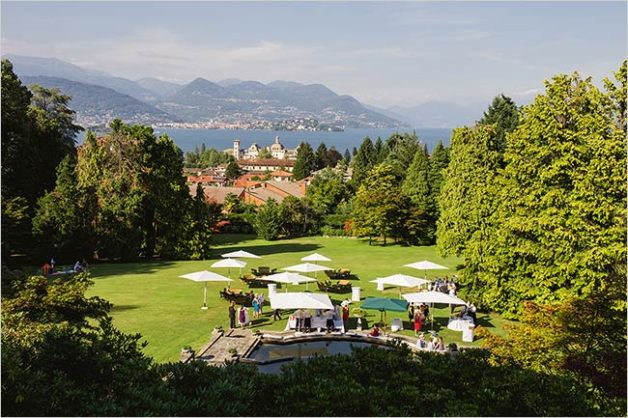 wedding-villa-muggia-stresa