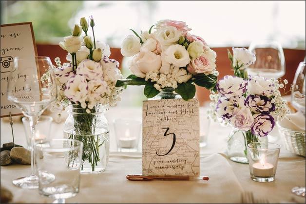 chic-wedding-isola-del-garda