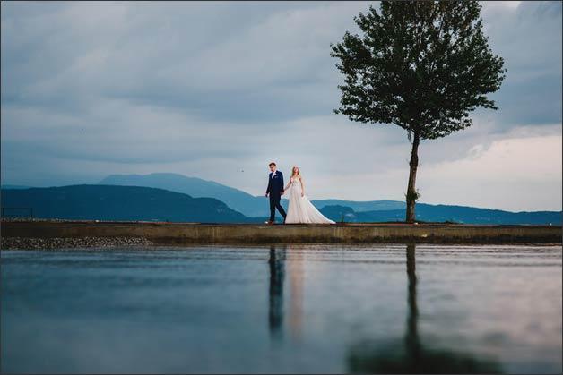 chic-wedding-lake-garda