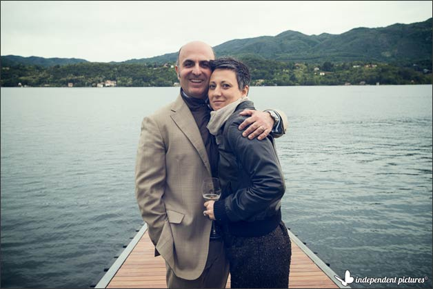 chic-wedding-lake-orta