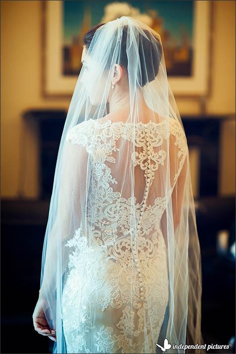 chic-wedding-lake-orta